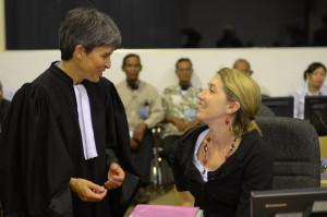 31_Aug_2011_Civil_Party_Lead_Co-Lawyer_Simmoneau